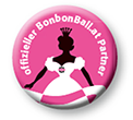 bonbonballpartner_logo_klein